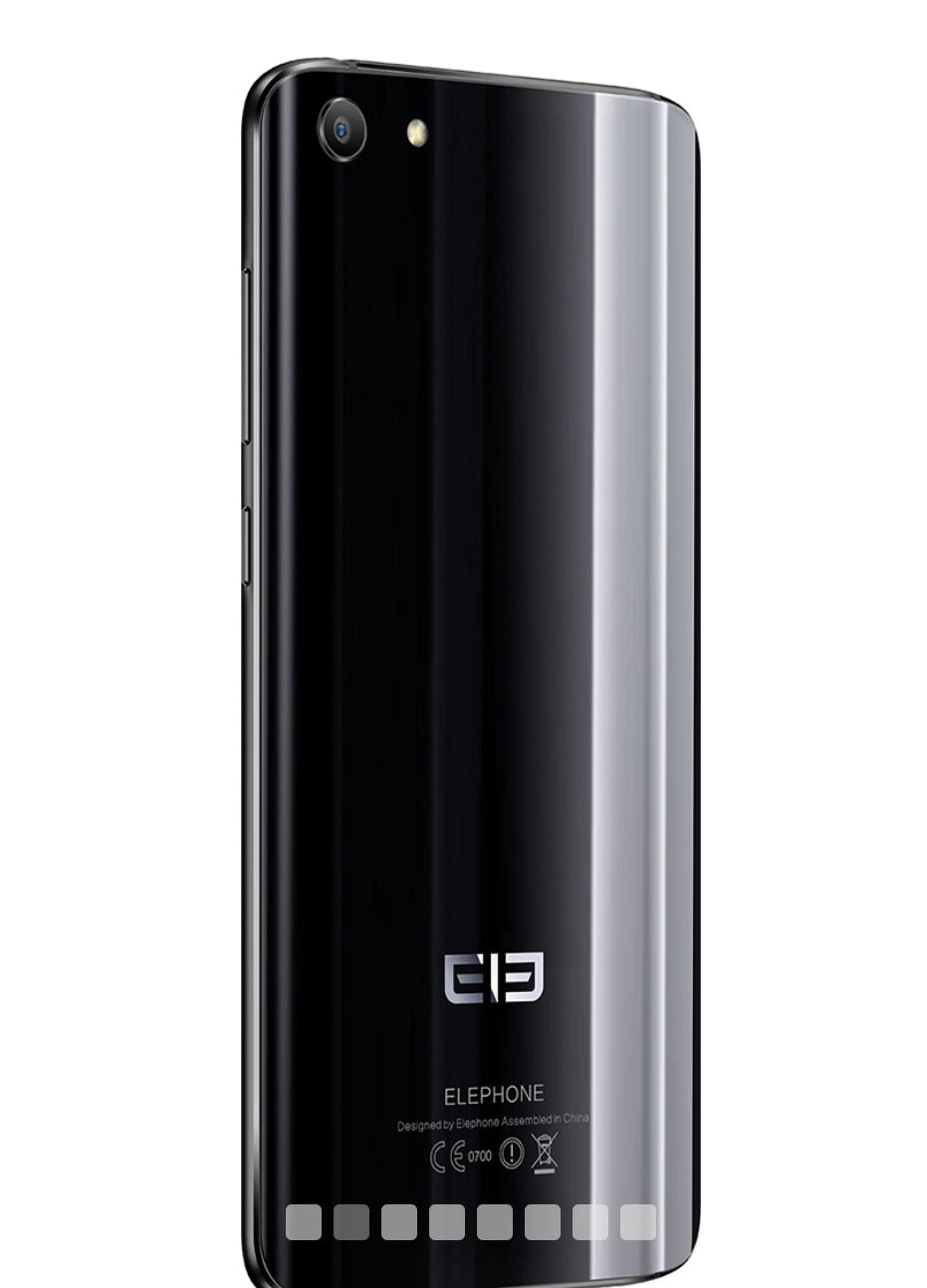 Πωλείται Elephone S7